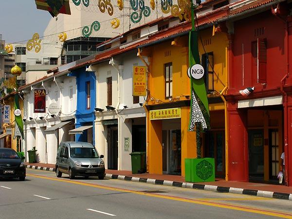 singaporenew1