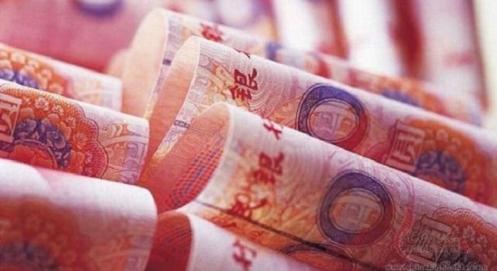Tips để đổi Nhân dân tệ khi tới Trung Quốc