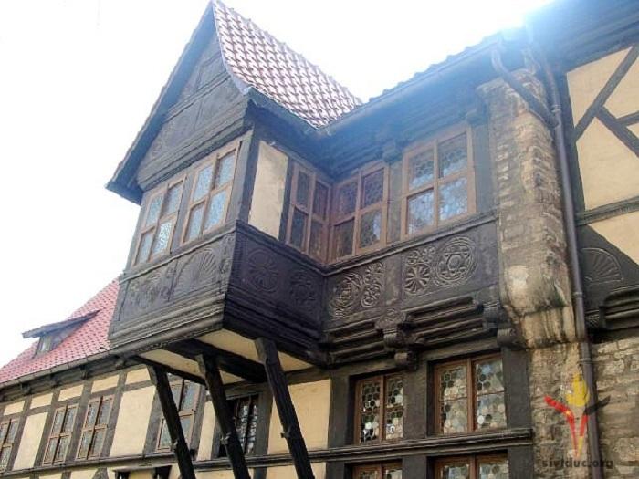 Oberpfarrkirchhof