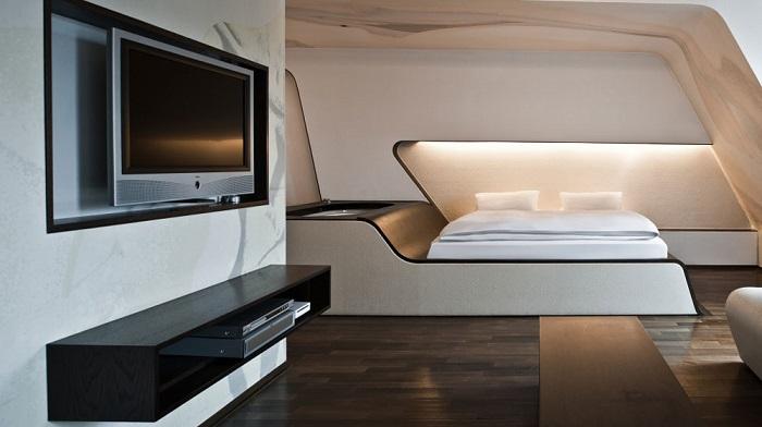 Khách sạn Q! Berlin