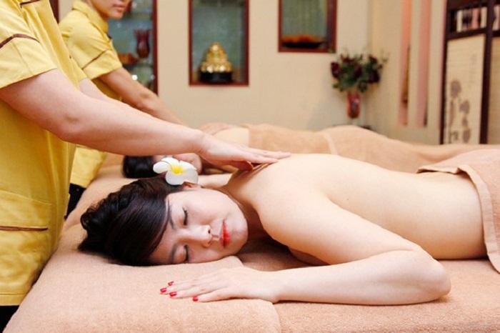 kåta rumpor massage stockholm erbjudande