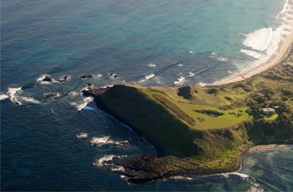 Đảo-Phillip