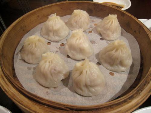 10-dia-chi-an-uong-khong-the-bo-qua-o-thuong-hai1