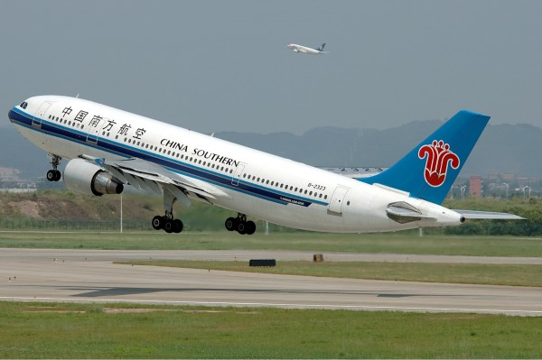 ve-may-bay-china-southern-airlines