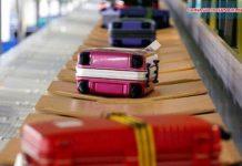 Quy định hành lý thất lạc China Southern Airlines