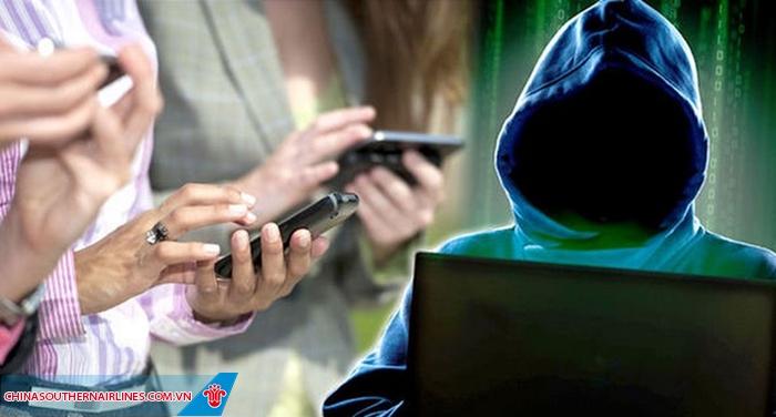 Việc bảo mật thông tin cá nhân đều nhằm mục đích phục vụ khách hàng tốt hơn