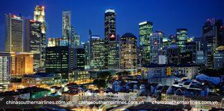 Thành phố Côn Minh