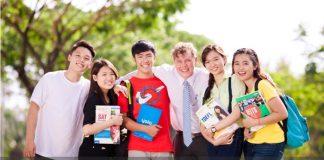 ChinaSouthern ưu đãi cho nhiều nhóm đối tượng trong đó có du học sinh